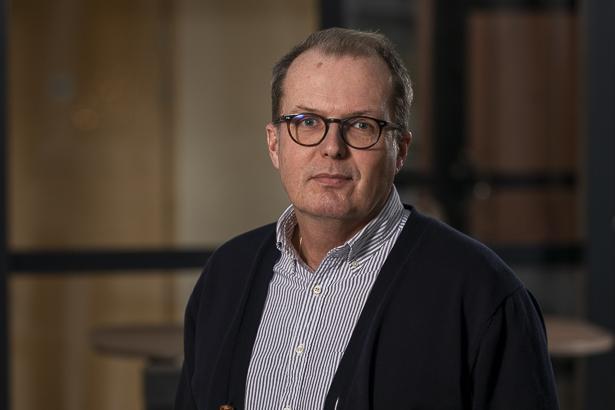 Magnus Jonsson